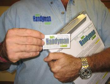bobs handyman and repair, handyman orange county handyman, reliable handyman, clean handyman, honest handyman, reliable home services, highest rated handyman orange county,